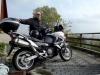 Ritratto di biker69