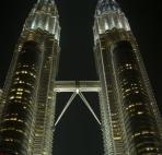 Viaggi in Malesia