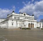 Viaggi in moto in Bulgaria