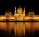 Viaggi in moto in Ungheria