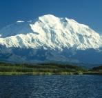 Viaggi in moto in Alaska