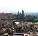 Viaggi in moto in Polonia
