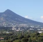 Viaggi in moto in El Salvador