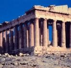 Viaggi in moto in Grecia