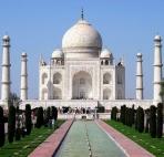 Viaggi in moto in India