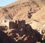 Viaggi in moto in Marocco