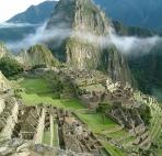 Viaggi in moto in Perù