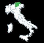 Motoraduni in Trentino-Alto Adige