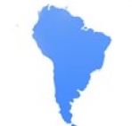 Viaggi in moto in America del Sud