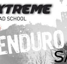 Enduro extreme Sardegna