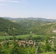 Monterenzio