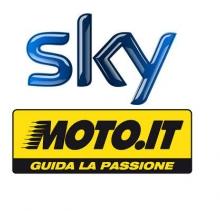 Sondaggio Sky e Moto.it