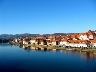 Viaggi in moto in Slovenia