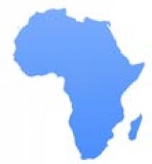 Viaggi in moto in Africa