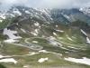 Grossglockner AlpenStrasse