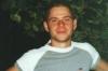 Carmine Spina, vittima di un incidente stradale in moto il 26 giugno del 2005.